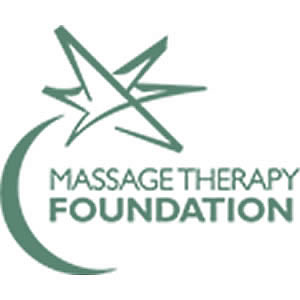 Massage Therapy Foundation Announces 2016 Community Service Grantees