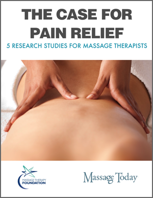 MTF-Pain-Relief-eBook-cover