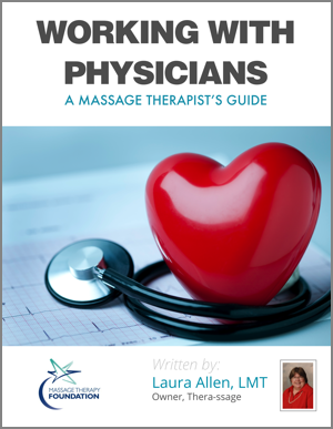 MTF-Physician-eBook-cover1