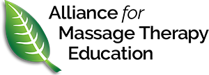 AFMTE logo