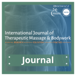 journal button to visit MTF's International Journal of Therapeutic Massage and Bodywork at www.ijtmb.org