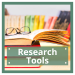 Button to visit MTF Research Tools page