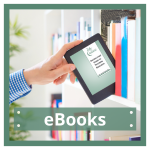 electronic books button